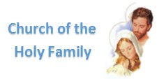 Holy-Family-Logo5